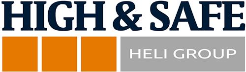 High and Safe - Specialist in verhuur, verkoop en onderhoud van hoogwerkers